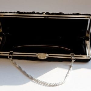 Handbag Organising