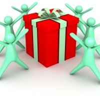 top 10 organising presents from organisemyhouse.com