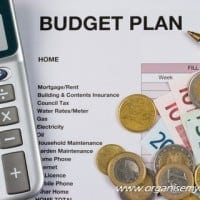 Top 10 Budgeting Tips To Make More Of Your Money