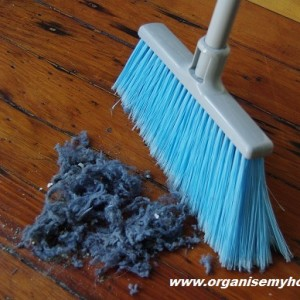 14. Whats the Best Way to Clean Your Home