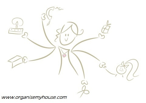 Is Being Busy Making You Less Effective? - 121. Is being busy making you less effective