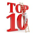 top 10 posts from 2013 for www.organisemyhouse.com