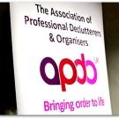 376 introducing apdo-uk