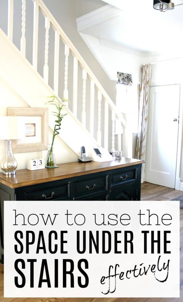 Amazing ways to use the space under the stairs. Lots of inspiration so you don't have wasted space. Use it for all sorts of great reasons...