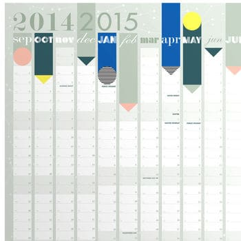 420. normal_2013-14-academic-year-planner