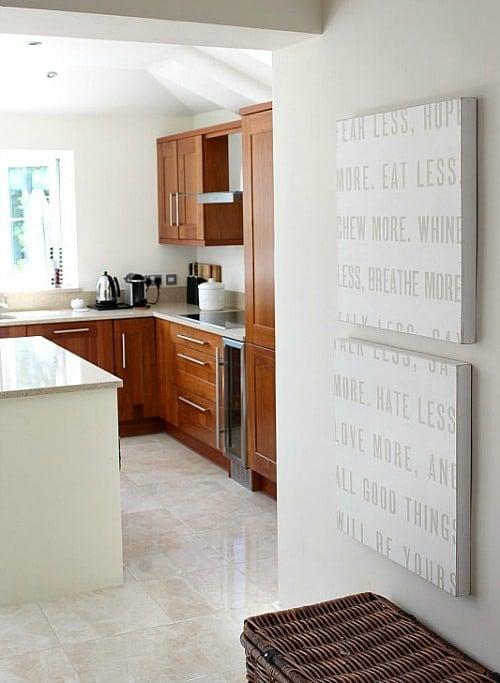 608. kitchen