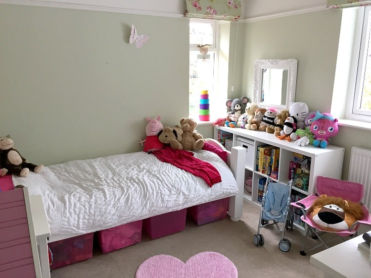 simple pink bedroom simple bedroom makeover tips amp inspiration to create a 13160