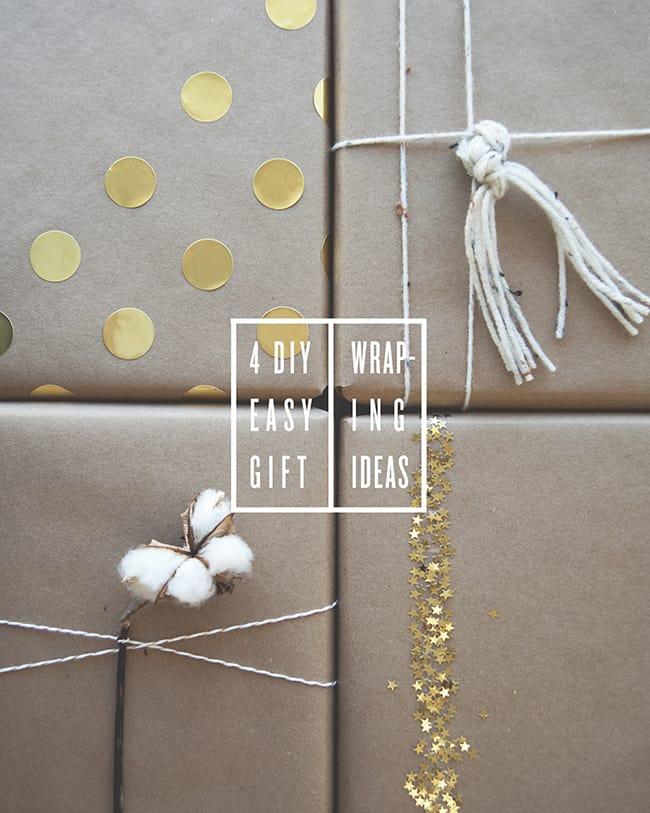 748. Glitter-Tape-Gift