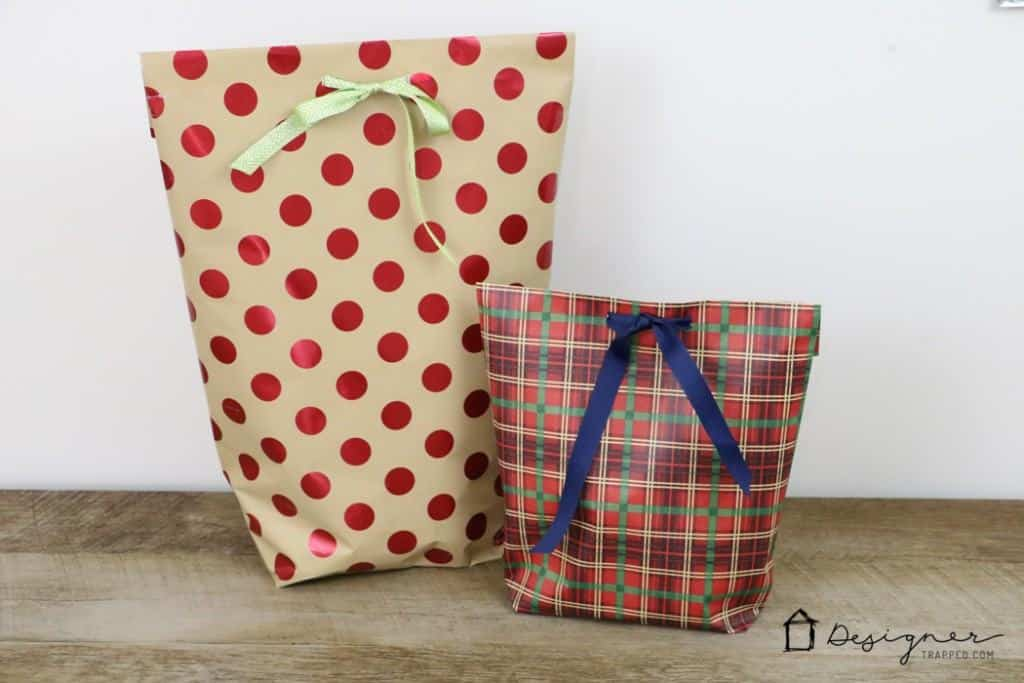 748. how-to-make-a-gift-bag