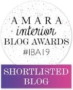 Amara Shortlisted Blog 2019